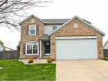 10146 Long Meadow Dr, Fishers, IN 46038