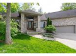 9781 Fortune Dr, Fishers, IN 46037