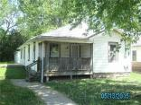 4826 Bertha St, Indianapolis, IN 46241