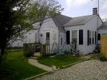 3805 Haverhill Dr, ANDERSON, IN 46013