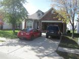 2284 Layton Park Dr, Indianapolis, IN 46239