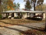 7305 S East St, Indianapolis, IN 46227
