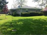 445 Tulip Dr, Indianapolis, IN 46227