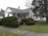 258 W South St, SHELBYVILLE, IN 46176