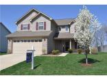 2536 Foxtail Dr, Plainfield, IN 46168