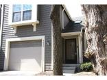 4690 Stansbury Ln, Indianapolis, IN 46254