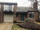 358 East 7th Street, Indianapolis, IN 46202