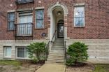 219~2Dd New Jersey Street, Indianapolis, IN 46204
