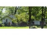 7933 White River Dr, INDIANAPOLIS, IN 46240