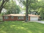 721 Essex Dr, ANDERSON, IN 46013