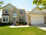 12002 Cabri Ln, Fishers, IN 46037