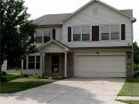 5370 Fishlake Dr, INDIANAPOLIS, IN 46254