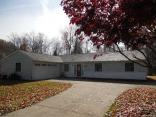 1533 W 75th Pl, Indianapolis, IN 46260