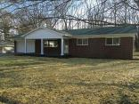 49 Orchard Ln, DANVILLE, IN 46122