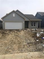 2439 Bridlewood Drive, Franklin, IN 46131