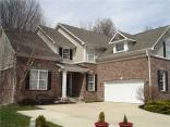 2612 Millgate Ct, Carmel, IN 46033