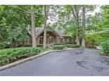 5125 W Green Braes Dr, INDIANAPOLIS, IN 46234