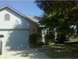 3428 Windham Lake Pl, Indianapolis, IN 46214