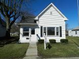 174 N Meridian St, Greenwood, IN 46143