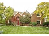 12592 Pembrooke Cir, Carmel, IN 46032
