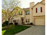 6061 Wildcat Dr, Indianapolis, IN 46203