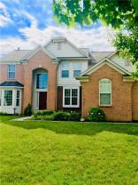 18927 Mill Grove Drive, Noblesville, IN 46062