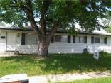 2908 Mildred Dr, INDIANAPOLIS, IN 46222