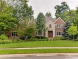 14062 Staghorn Dr, Carmel, IN 46032
