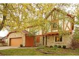 8131 Tanager Ln, Indianapolis, IN 46256