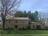 11006 Lakeview Dr, Carmel, IN 46033