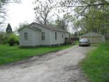 250 S Routiers Ave, Indianapolis, IN 46219