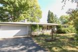 10115 Chester Drive, Carmel, IN 46032