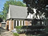 5818 Central Ave, Indianapolis, IN 46220