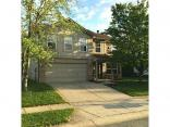 10491 Sand Creek Blvd, Fishers, IN 46037