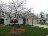 3732 Owster Ln, Indianapolis, IN 46237