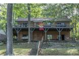 7936 Elm Drive, Nineveh, IN 46164