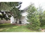 925 8th St, COLUMBUS, IN 47201