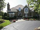 12845 Northants Cir, Carmel, IN 46032