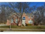 7850 Prairie View Ln, Indianapolis, IN 46256
