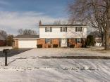 6736 Chapel Hill Rd, Indianapolis, IN 46214