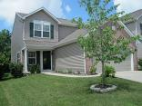 8152 Carina Dr, INDIANAPOLIS, IN 46268