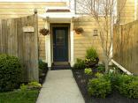641 Cobblestone Rd, Avon, IN 46123