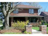 977 Lesley Ave, Indianapolis, IN 46219
