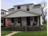 2019~2D2021 E Minnesota St, Indianapolis, IN 46203