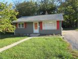 441 West Mill Street, Danville, IN 46122