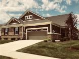 17344 Northam Drive, Westfield, IN 46074