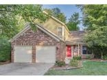 11577 Nicole Court, Indianapolis, IN 46236