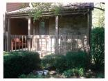 8440 Seabridge Way, INDIANAPOLIS, IN 46240