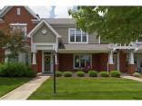 15580 Clearbrook St, Westfield, IN 46074