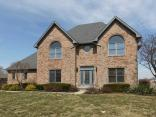 3696 Lakeshore Ct, GREENWOOD, IN 46143